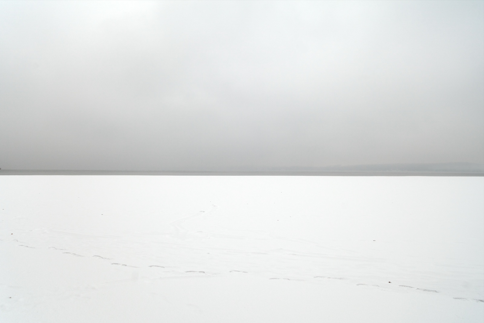 B31 Eis Horizont Leoni.jpg