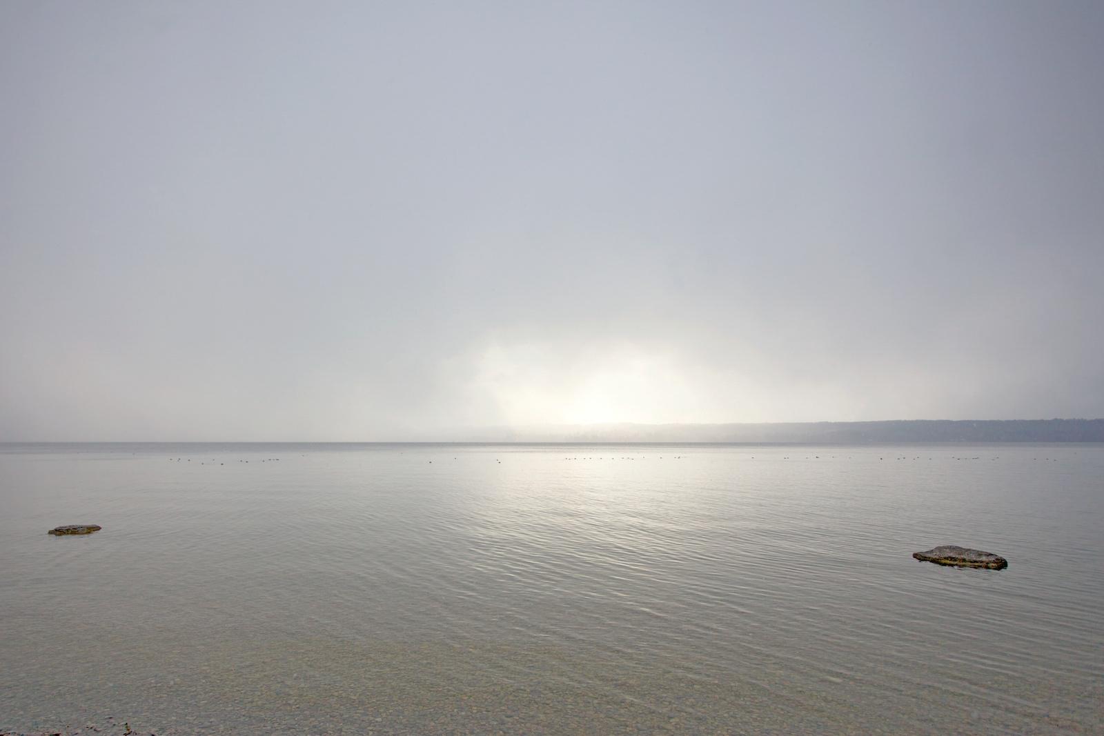 See Licht Schnee (1).jpg
