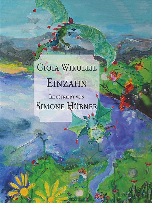 Einzahn Cover Kopie.jpg