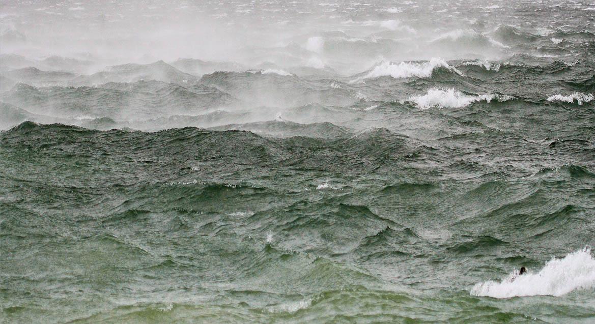 Stranberger See Orkan Niklas .jpg