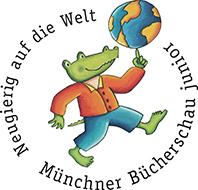 muenchner_buecherschau_junior_logo_schwarze_schrift_1.jpg