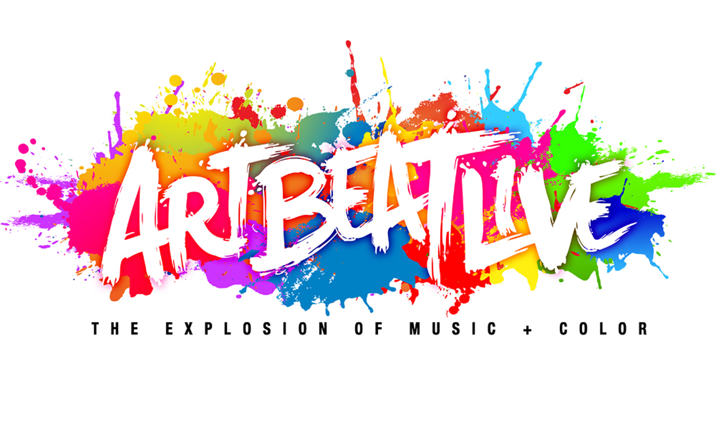 artbeat live logo.jpg