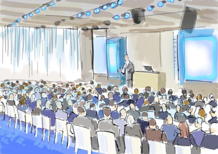 conference+sketch.jpg
