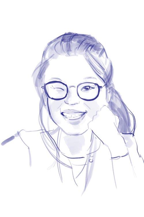 Portrait+C.jpg
