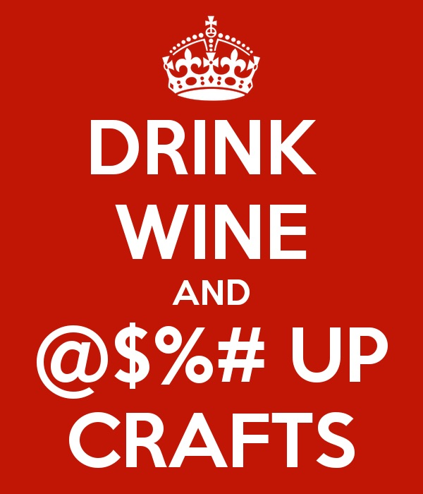 drink-wine-and-up-crafts.jpg