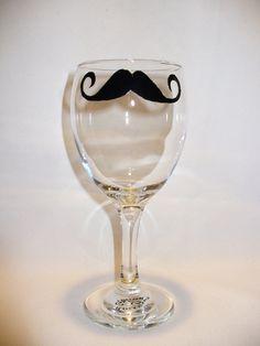6d1f0411e4a5269803f56c61bb55b904--hand-painted-wine-glasses-roaring-s.jpg