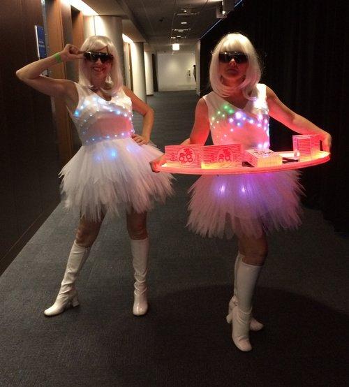 LED+ballerina+service+++flying+saucer+4.jpg