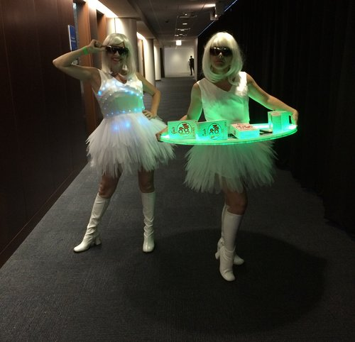 LED+ballerina+service+++flying+saucer+5.jpg