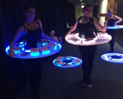LED+flying+saucer+service.jpg