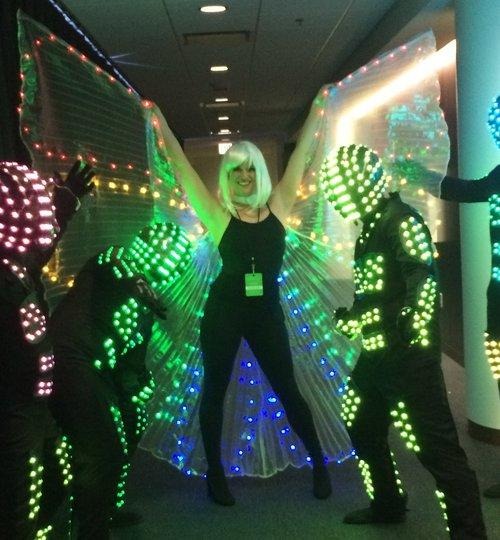 LED+multi+color+robots+++butterfly.jpg