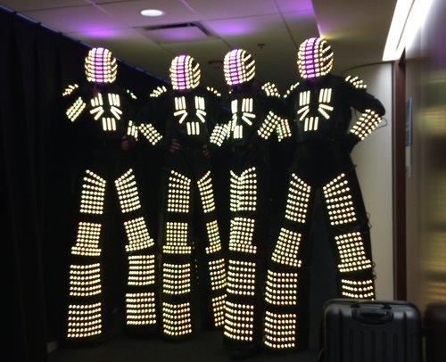 LED+stilt+robots+4+darker.jpg