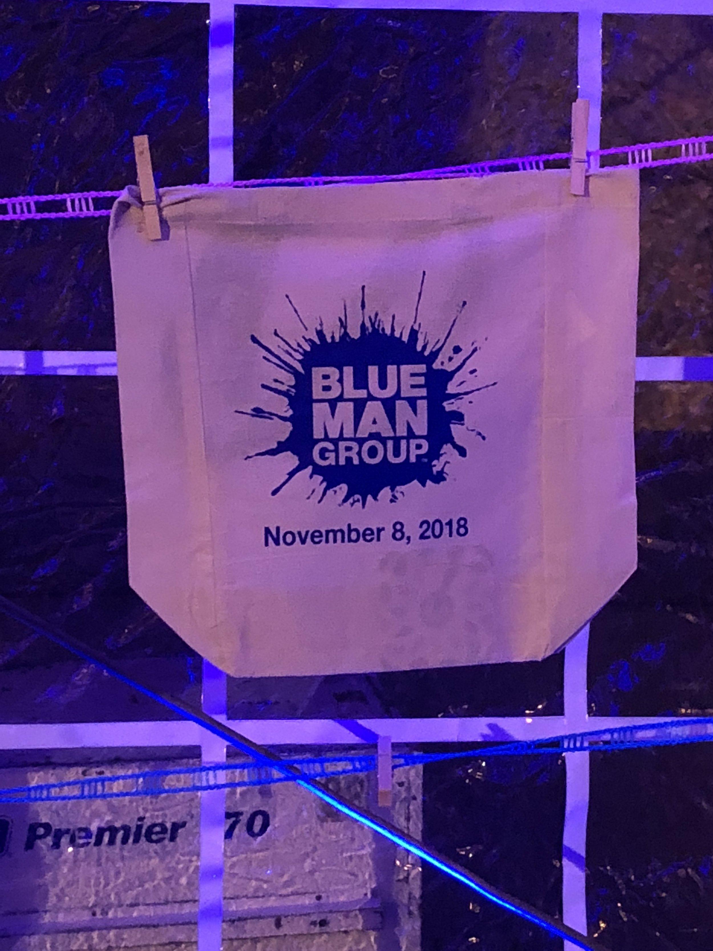 Blueman LAI 2018 8.JPG