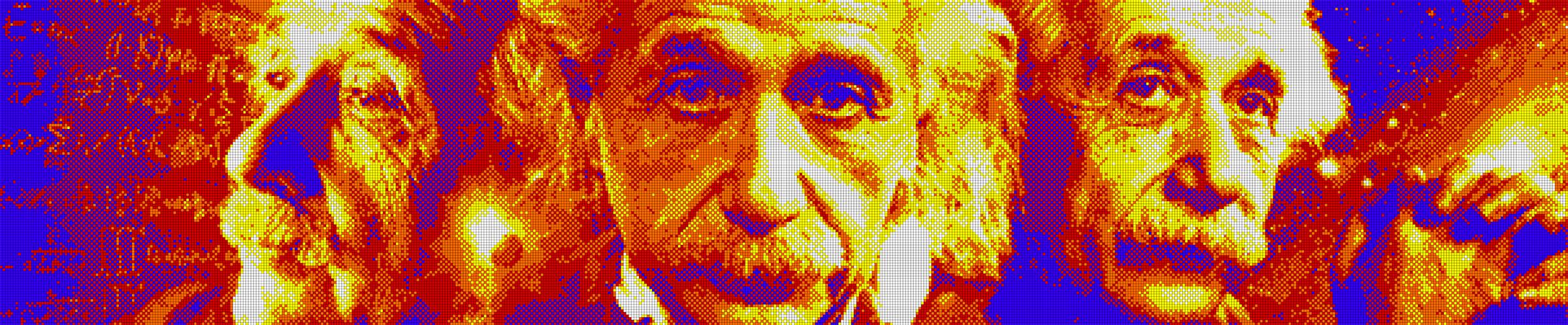 Buttonpresser-Einstein.jpg