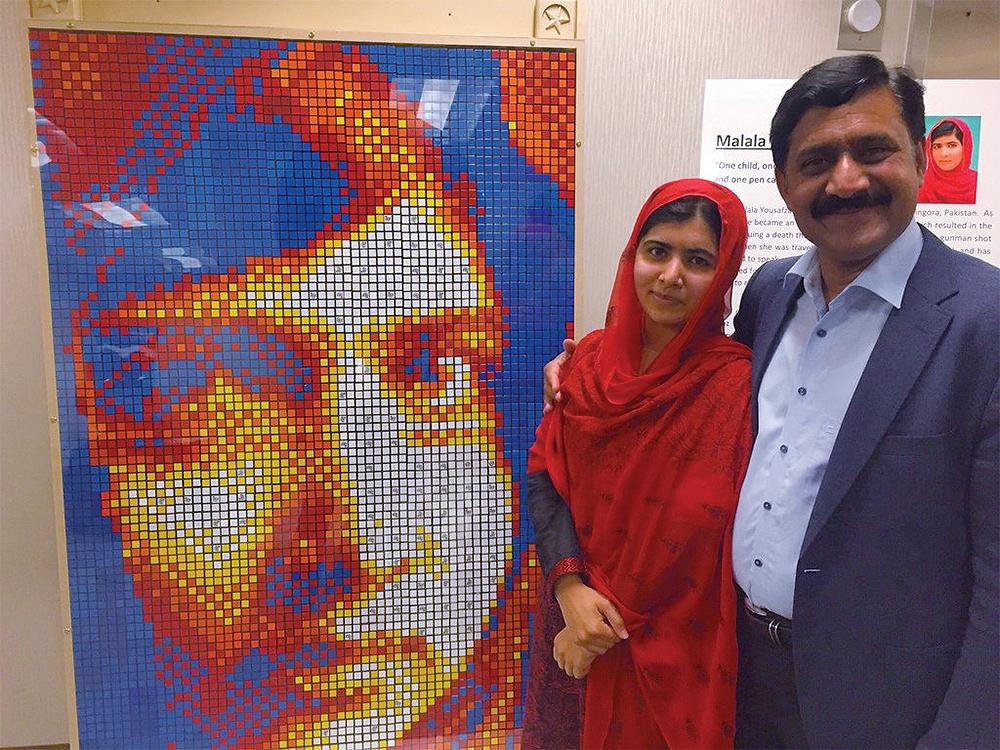 Buttonpresser-Malala.png