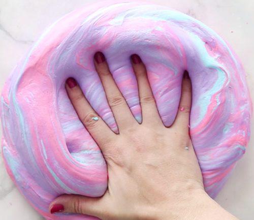 Fluffy-Slime-Cover-500x433.jpg