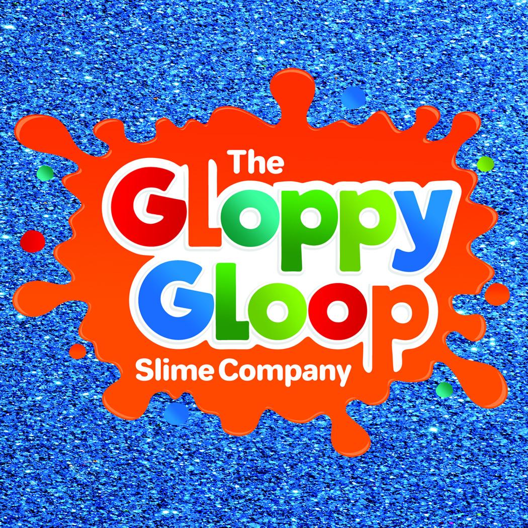 GloopGloopBiz-FRONT.jpg