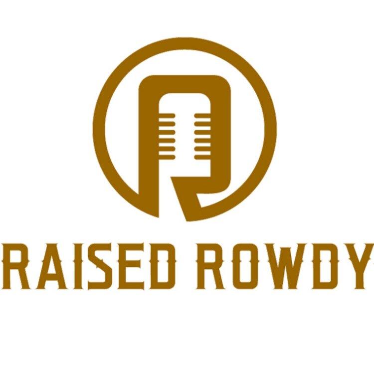 RAISED ROWDY - Raised Rowdy reviews Samuel Herb's debut single 'Dirty.'