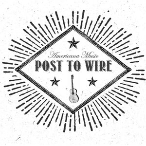 """POST TO WIRE - POST TO WIRE reviews Samuel Herb's 'Someone Else's Dream""""."""