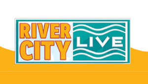 """RIVER CITY LIVE - RIVER CITY LIVE hosts Samuel Herb for a live performance of """"Someone Else's Dream"""" before the Suwannee River Jam."""