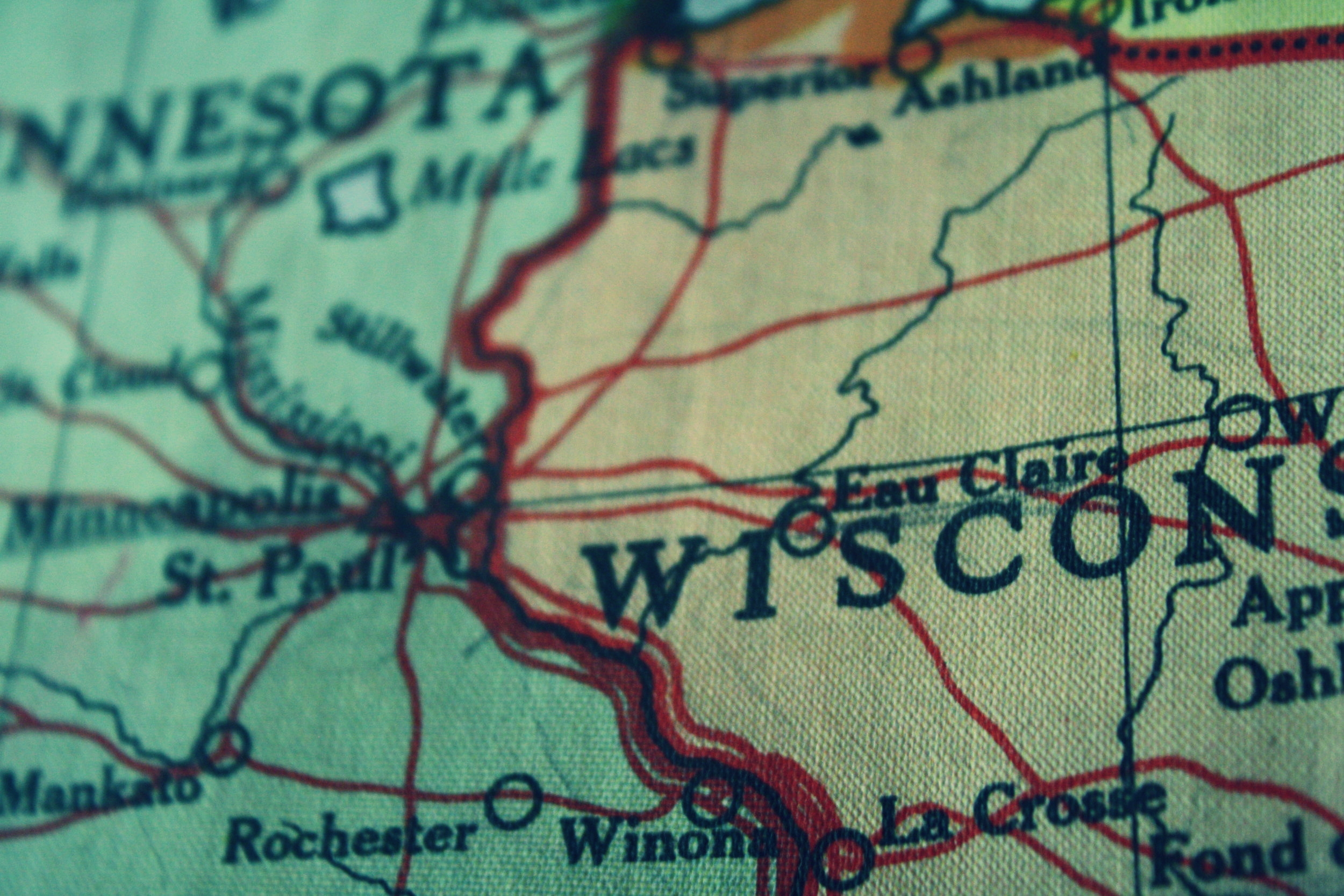 CONTACT - Located in Menomonie, Wisconsin, Home Sweet Home Inspections, LLC serves clients in western Wisconsin and eastern Minnesota.