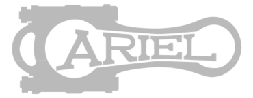 ariel_compressors_preview.png