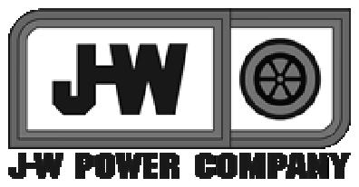 JW Power_logo sm-grey.png