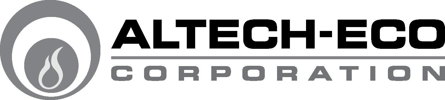 Altech logo Horizontal.png