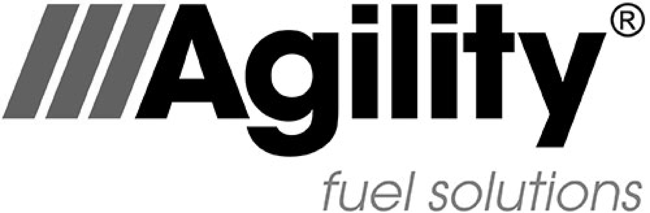 Agility_Fuel_Solutions-grey.png