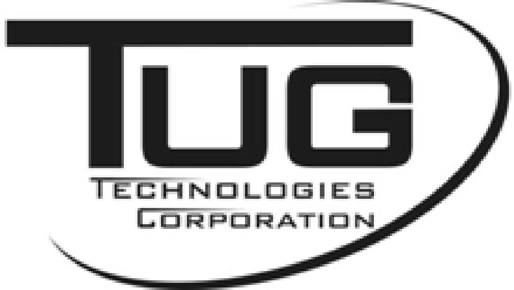 tug-gray.png