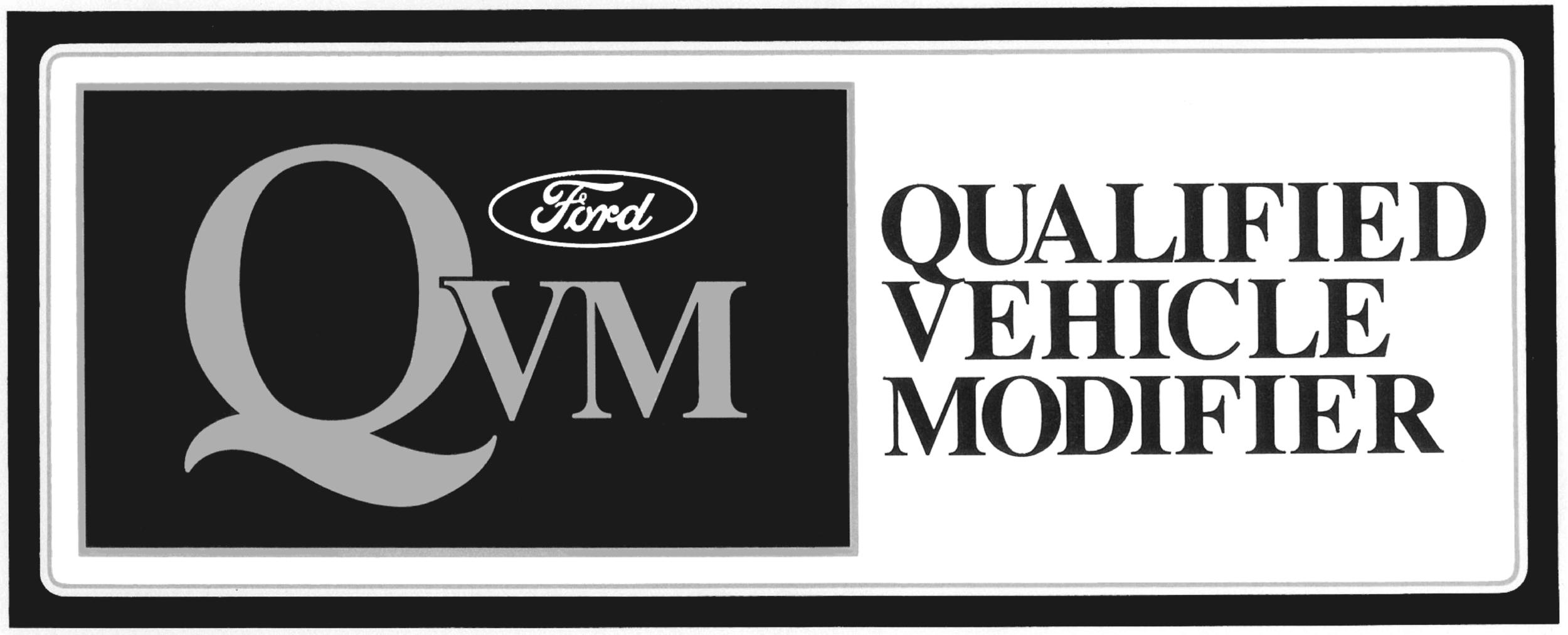 QVM_large_clean_2000-grey.png