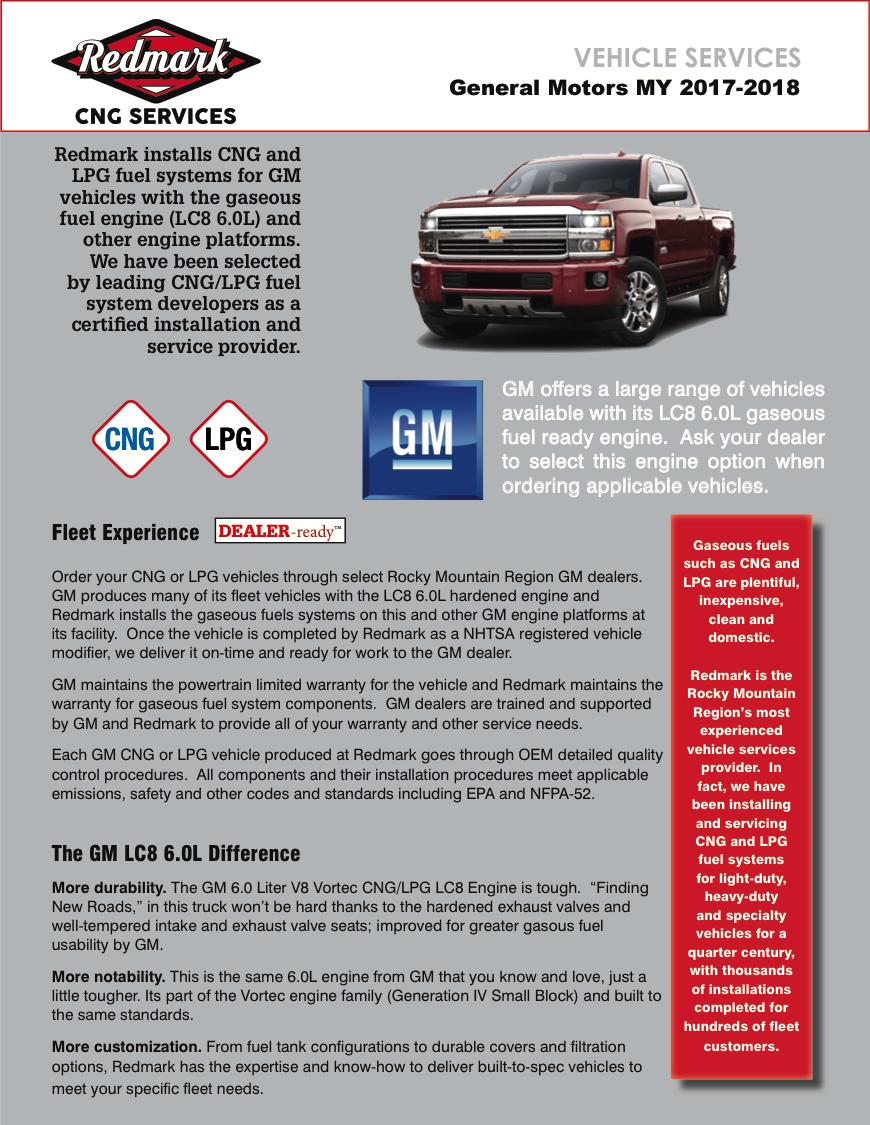 GM-CutSheet_REDMARK_MY 2017-18 - - lo-res.png