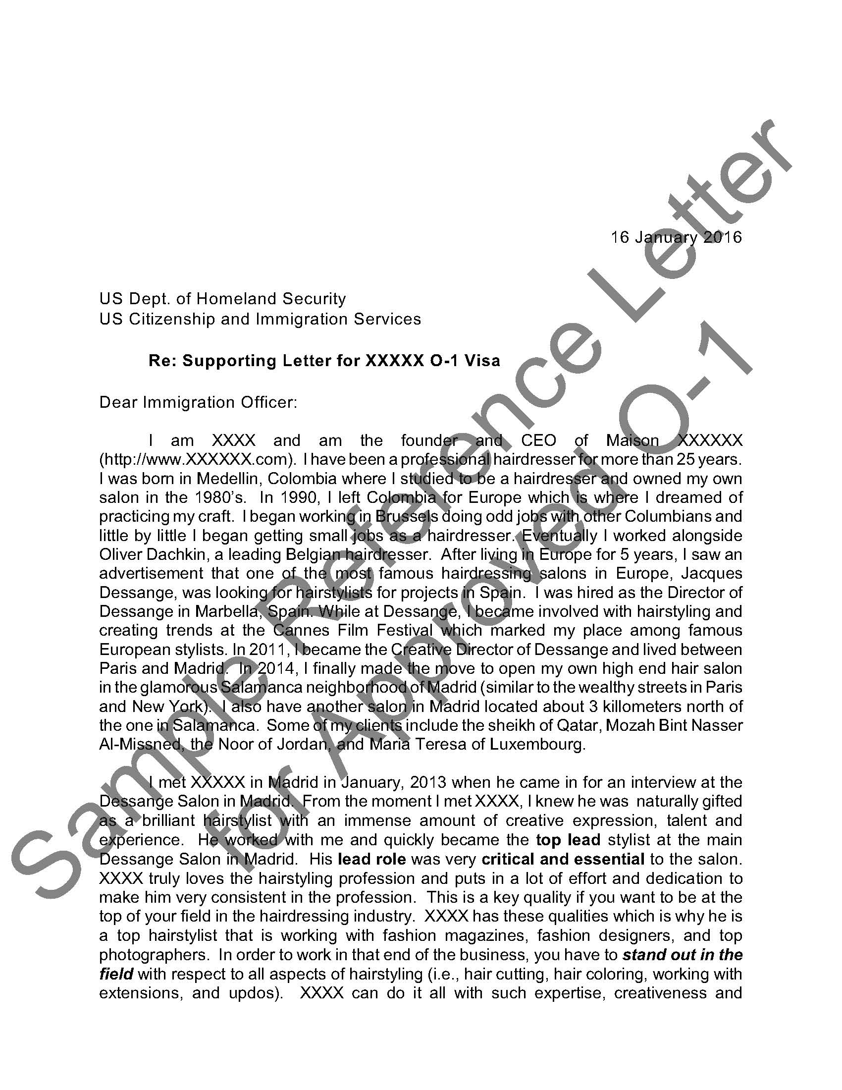 First page from O-1 Letter for Website.jpg