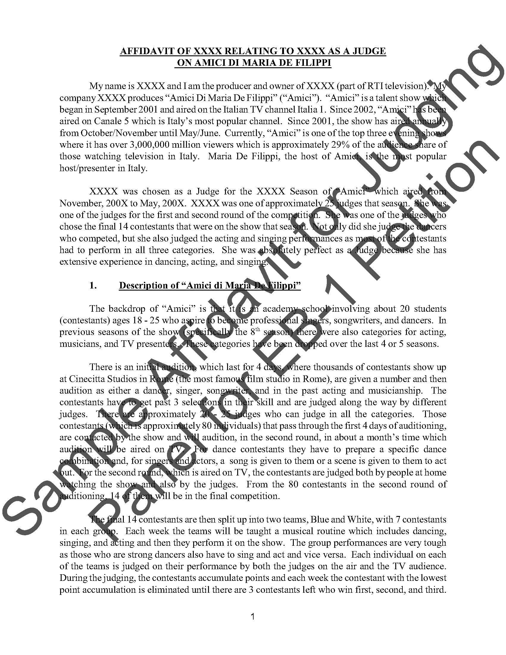 Pages from Affidavit for Judging for website.jpg