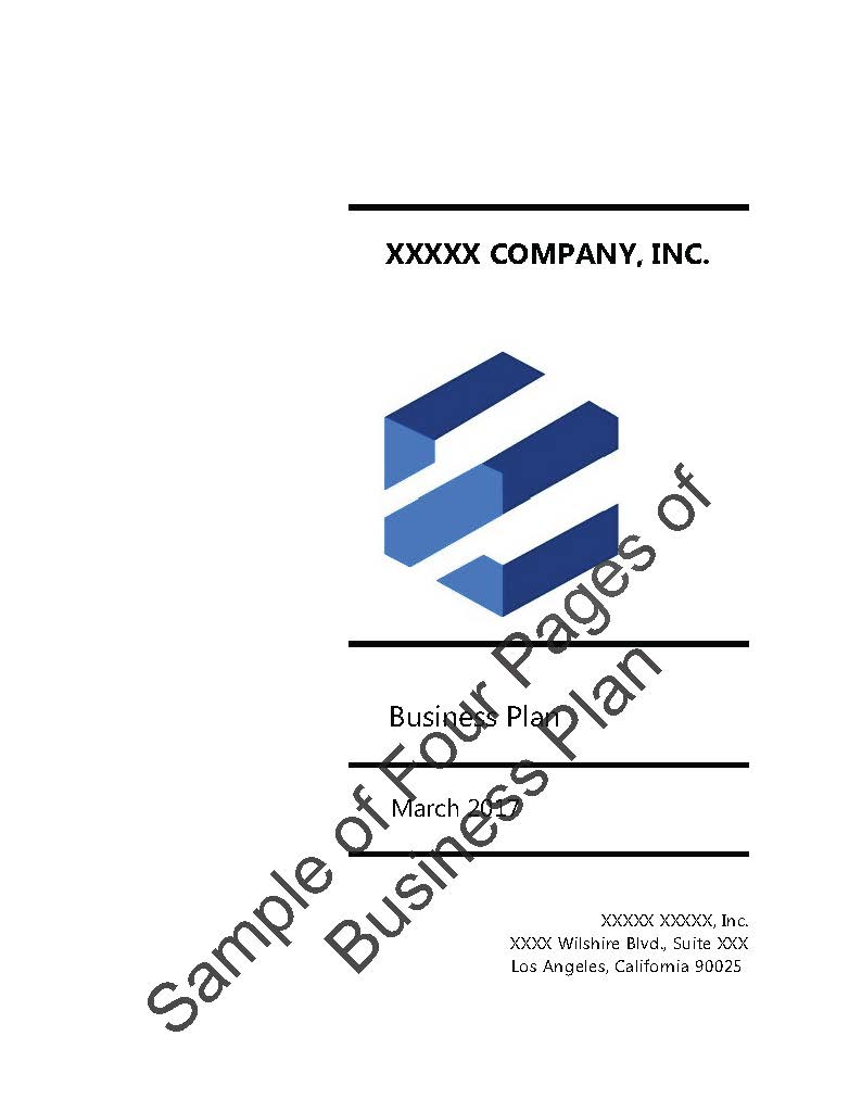 Pages from Pages from Sample Business Plan for website.jpg