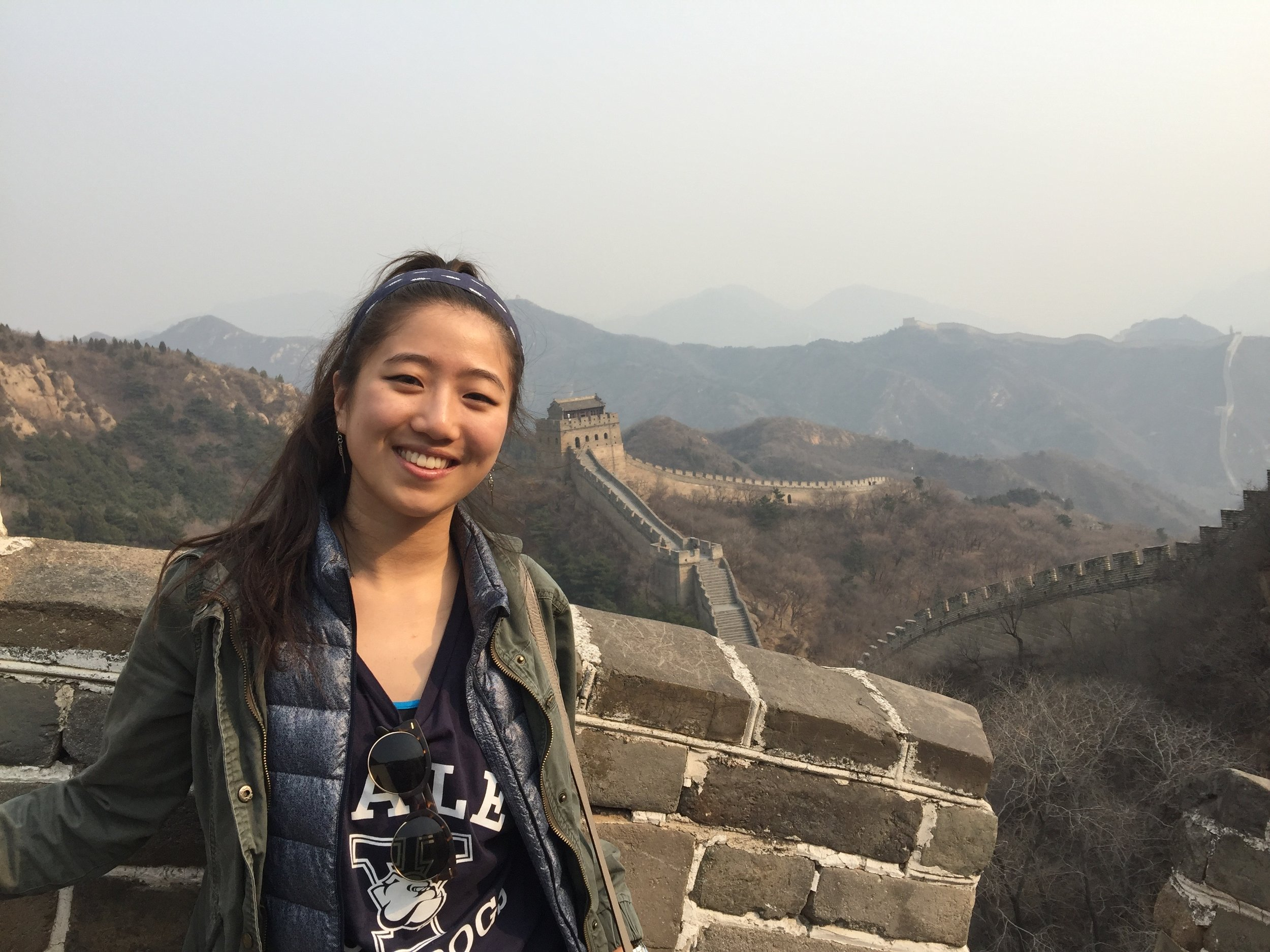 """Copy of <span style=""""font-weight: bold;"""">Valerie Chen</span></br>Senior Advisor, Outreach Chair</br><a href=""""valerie.chen@yale.edu"""">valerie.chen@yale.edu</a>"""