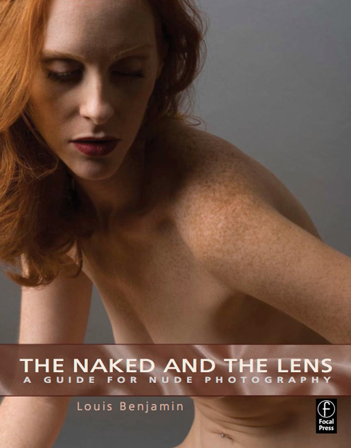 Cover_the-naked-and-the-lens_648.jpg