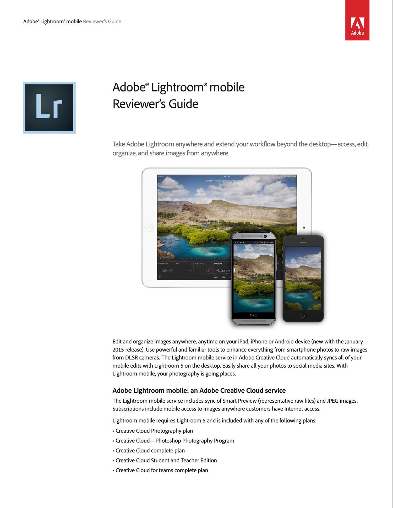 Lr mobile.jpg
