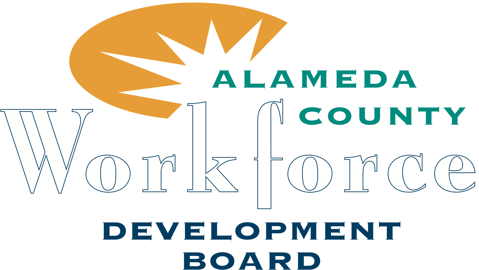 ADWDB Alameda County Workforce Development Board 14926_Logo (2).png