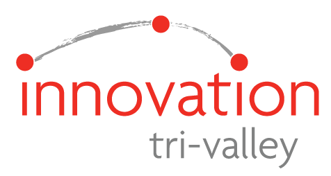 Innovation Trivalley Logo 4e3415ea-a406-4f98-a920-036124233502 (2).png