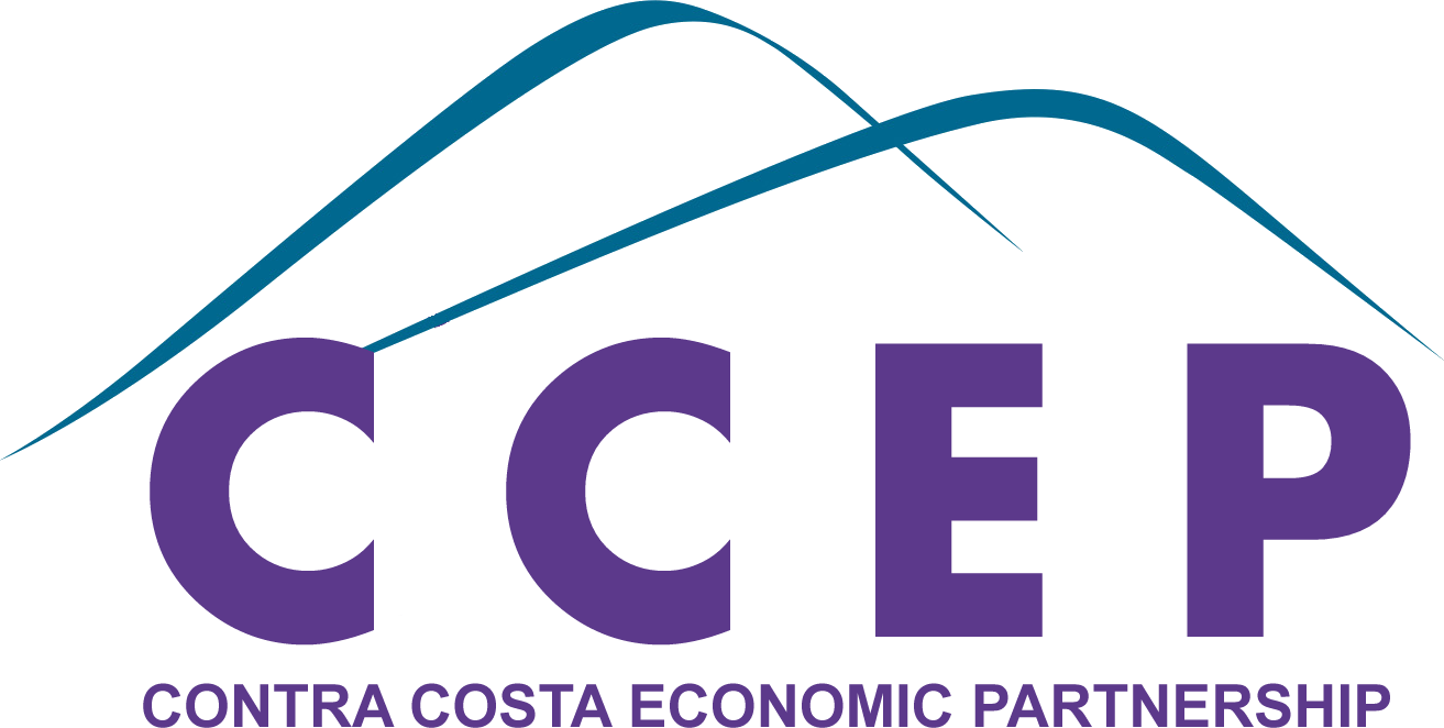 CCEP Logo_Transparent_2017.png