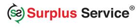 Surplus Service.png