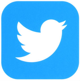 Twitter Reviews -