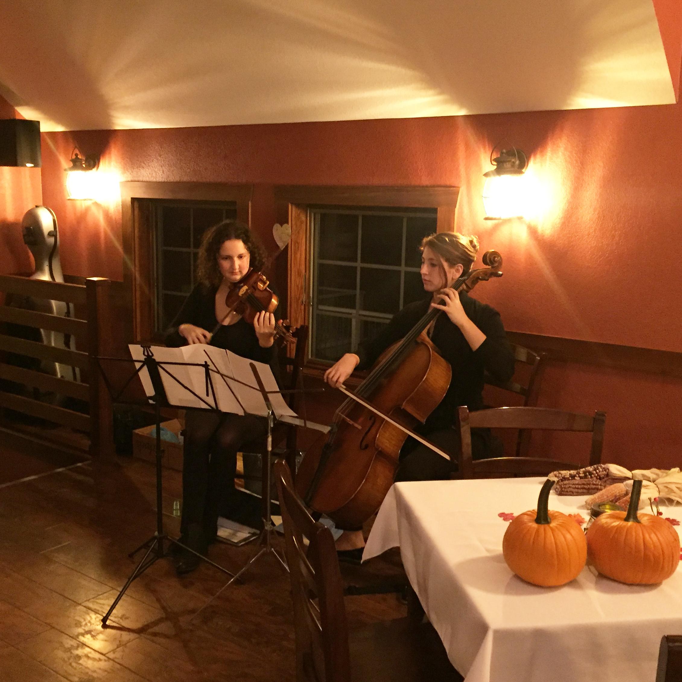 string duo.jpg