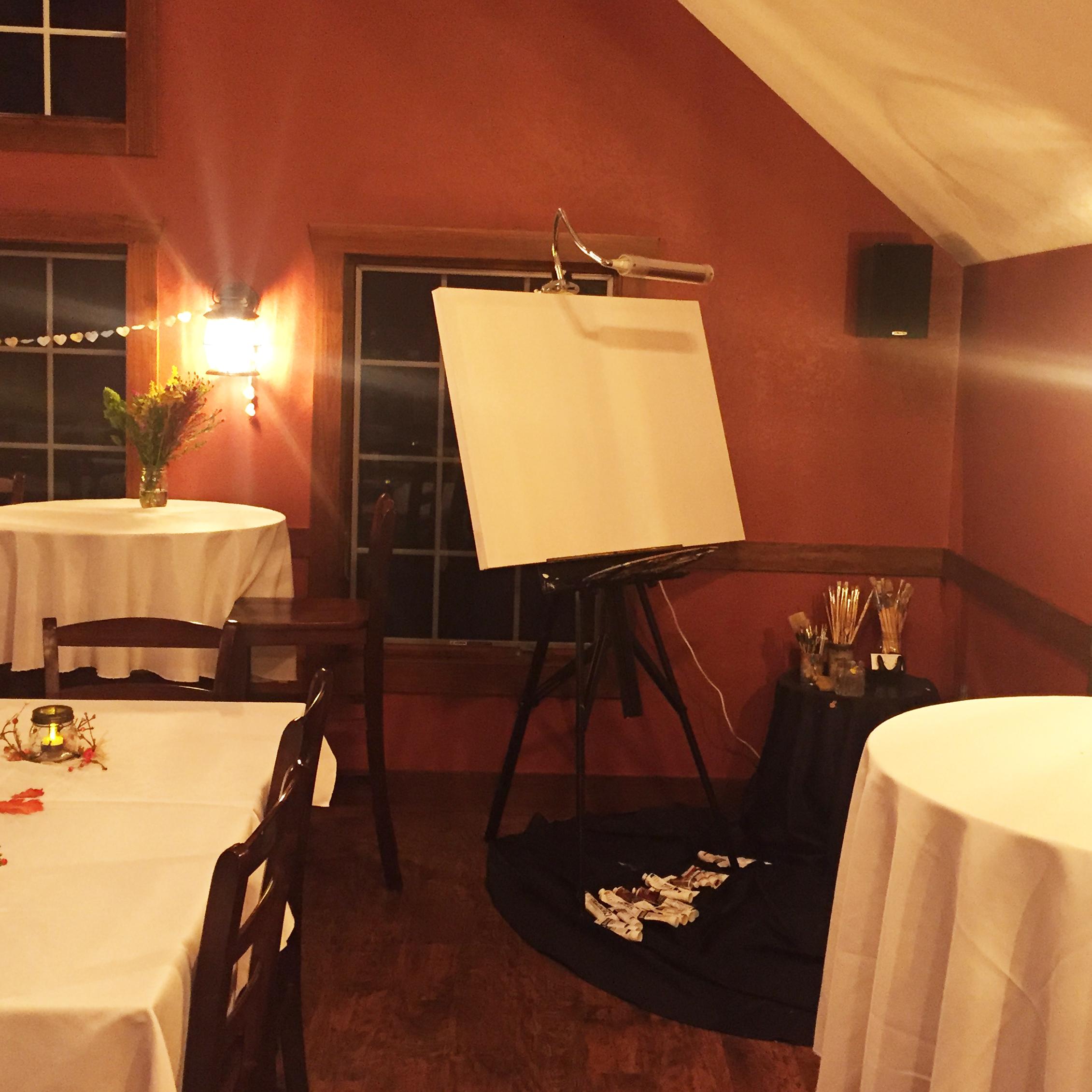 M Cellars Live Painting Setup.jpg