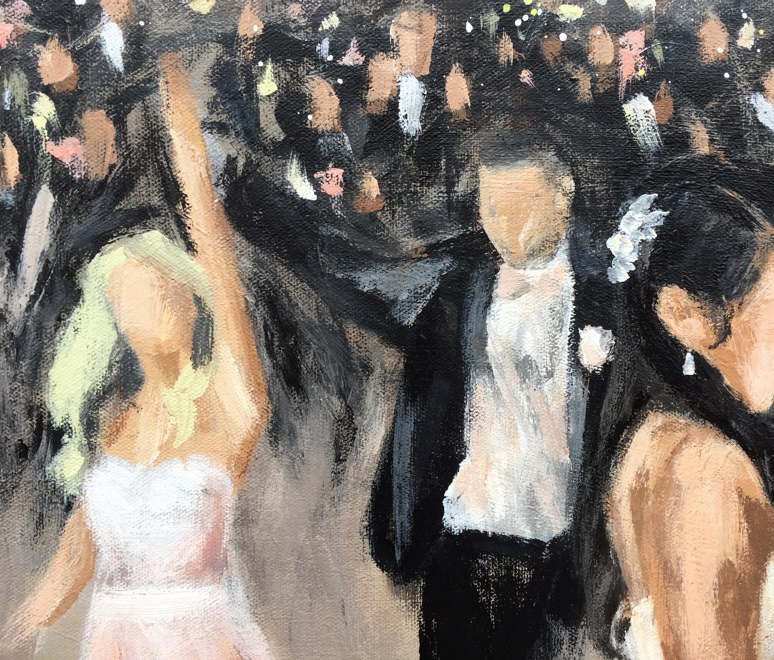 Wedding Guests Dancing 1.jpg