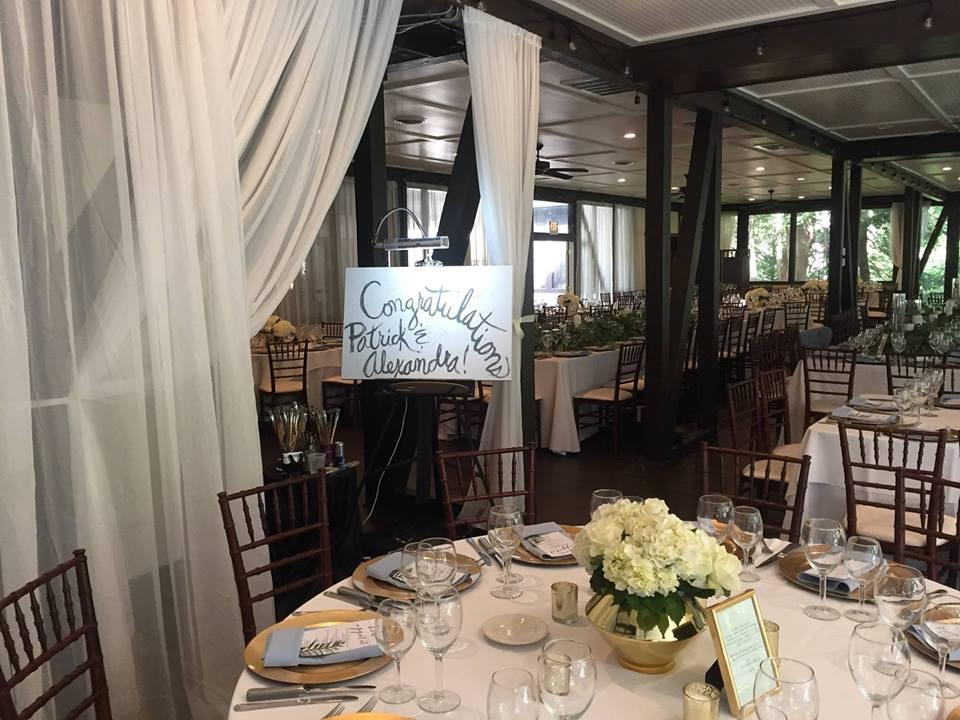 live wedding painting - hillbrook 1.jpg