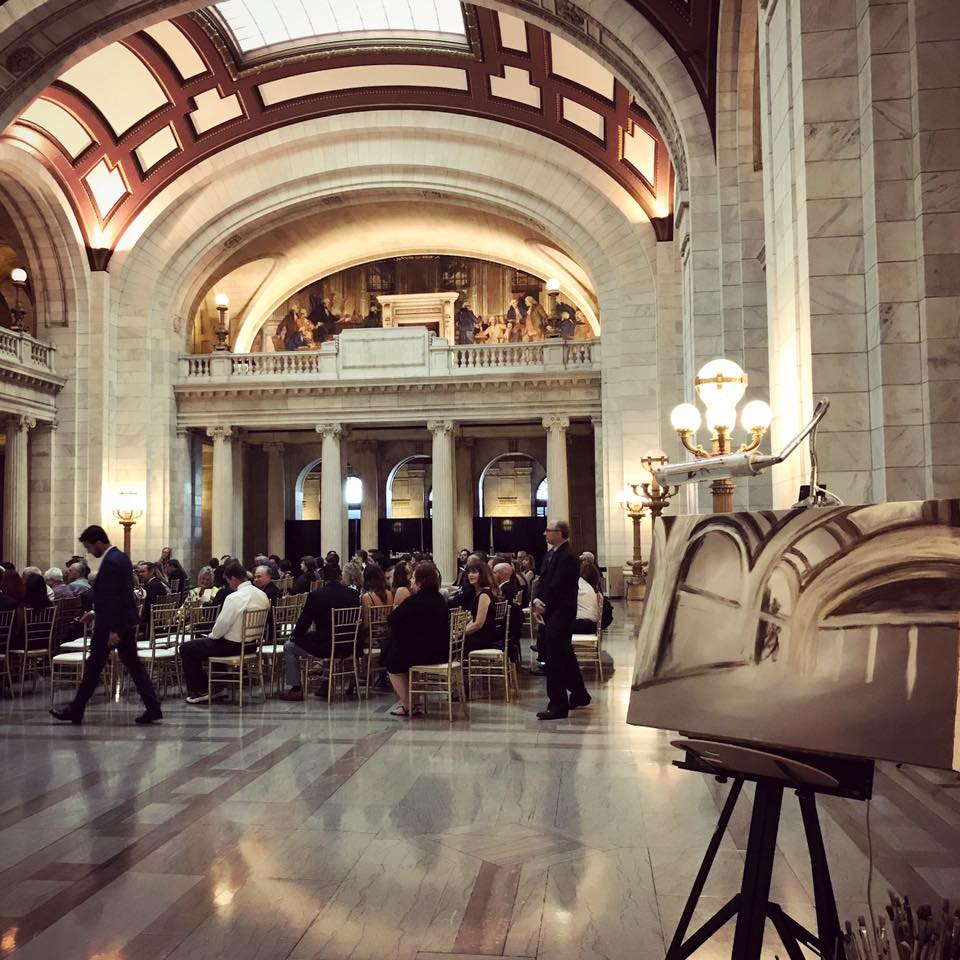 live wedding painting - courthouse 4.jpg