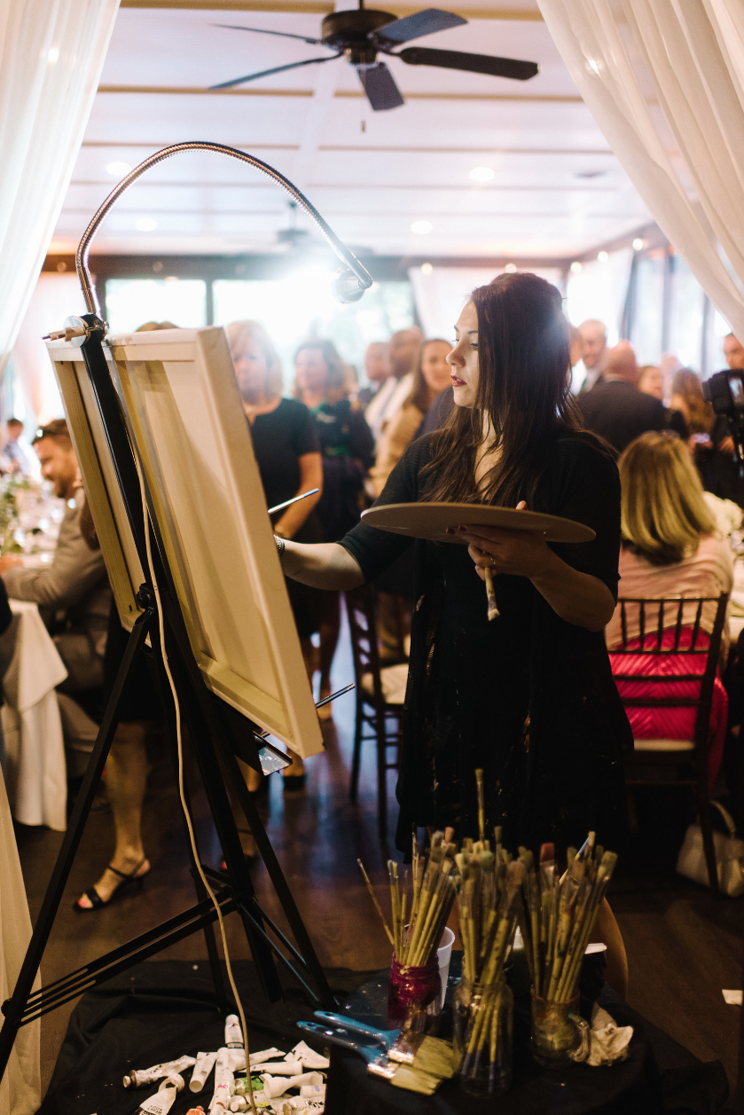 live wedding painting - hillbrook 5.png