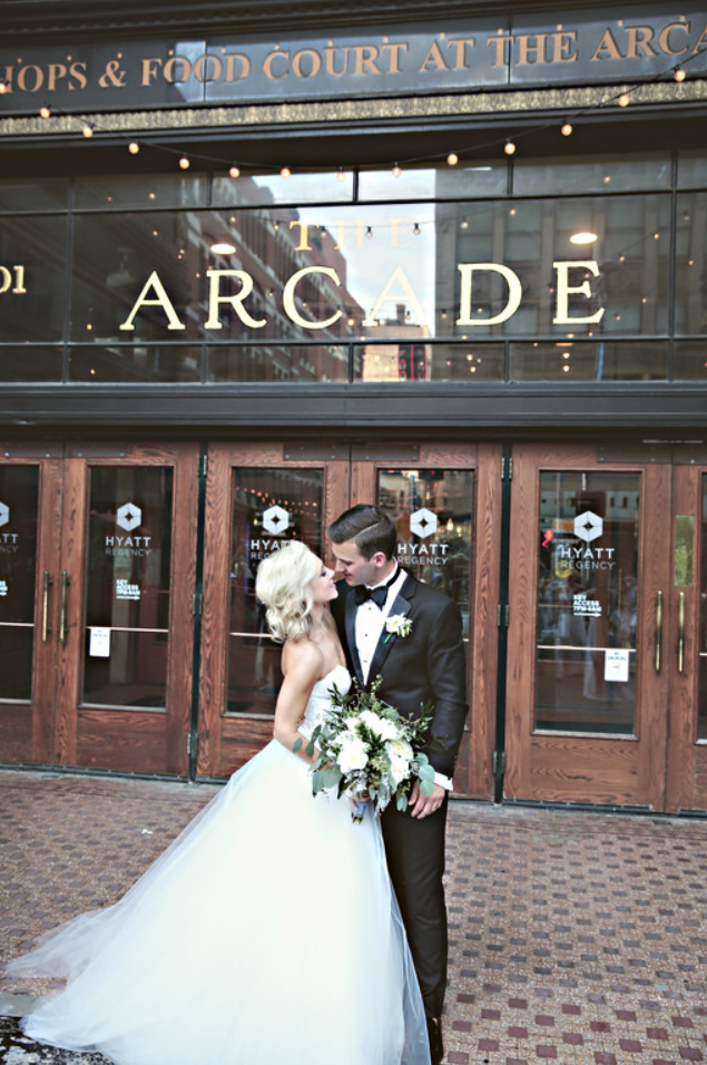 live wedding painting - arcade 9.png
