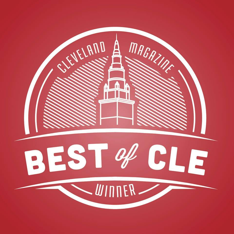 Best of Cleveland 2018.jpg
